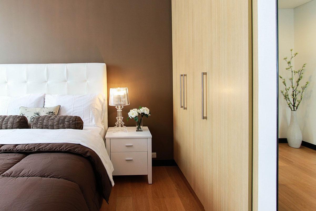 La Camera da Letto: la stanza più intima e personale ...